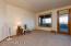 2206 Forest Mountain Road, Prescott, AZ 86303