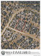 Photo of 31724 W Calle Chispa, Seligman, AZ a vacant land listing for 1.17 acres