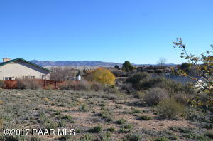 Photo of 701 N Navajo Drive, Dewey, AZ a vacant land listing for 0.35 acres