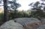 31xx E Crosscut Trail, Prescott, AZ 86303