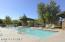 Stoneridge residents enjoy outdoor pool, basketball courts, sidewalks....
