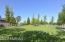 Several community parks, hiking trails.....