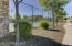 tennis courts and more! Visit today.