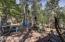 4455 E Accidental Lane, Prescott, AZ 86303