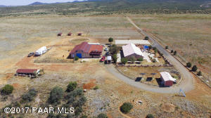 8500 E Old Black Canyon Highway, Prescott Valley, AZ 86314