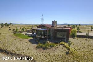 Photo of 19005 N Upper Pass #Pass, Prescott, AZ a single family home around 4300 Sq Ft., 3 Beds, 3 Baths