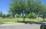 7182 E Night Watch Way, Prescott Valley, AZ 86314