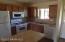 8347 E Stevens Drive, Prescott Valley, AZ 86314