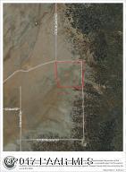 713 N Midnight Sky Road, Seligman, AZ 86337