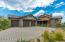 15060 N Forever View Lane, Prescott, AZ 86305