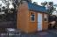 251 Sierra Verde Ranch, Seligman, AZ 86337