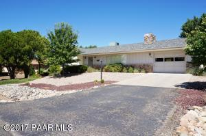 Photo of 1092 Conestoga Way, Dewey, AZ a single family home around 1400 Sq Ft., 2 Beds, 2 Baths