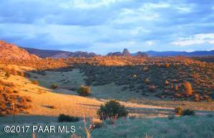 5171 Iron Rock Place, Prescott, AZ 86301