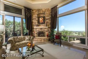 2106 Forest Mountain Road, Prescott, AZ 86303