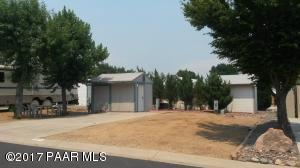 Photo of 887 N County View Drive, Prescott Valley, AZ a vacant land listing for 0.04 acres
