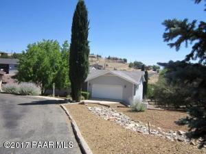 4981 Pitaya Court, Prescott, AZ 86301