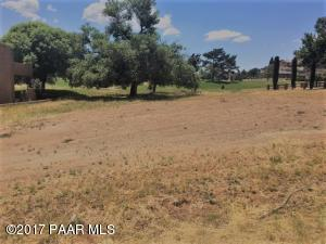 Photo of 11623 E Manzanita Trail, Dewey, AZ a vacant land listing for 0.18 acres