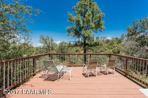 Photo of 755 Topaz Trail, Prescott, AZ a single family manufactured home around 800 Sq Ft., 2 Beds, 2 Baths