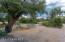 2525 W Green Brier Drive, Prescott, AZ 86305