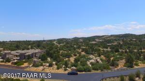 5865 W Dare Circle, Prescott, AZ 86305