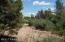 9730 Clear Fork Road, Prescott, AZ 86305