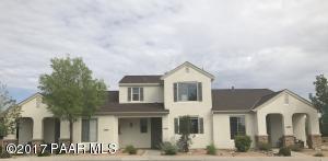 Photo of 6995 E Lantern Lane W, Prescott Valley, AZ a townhome around 2000 Sq Ft., 3 Beds, 3 Baths
