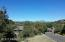 105 High Chaparral, Prescott, AZ 86303