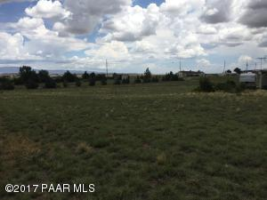 Photo of 1870 S Road 1 West, Chino Valley, AZ a vacant land listing for 2.50 acres