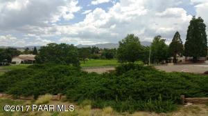 Photo of 10710 E Stirrup High Drive, Dewey, AZ a vacant land listing for 0.20 acres