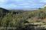384 N French Drive, Prescott, AZ 86303