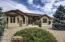 344 E Delano Avenue, Prescott, AZ 86301