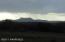 759 Sierra Verde Ranch, Seligman, AZ 86337