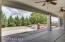 998 Pinon Oak Drive, Prescott, AZ 86305