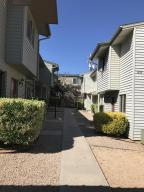 Photo of 1220 Stetson Road #4, Prescott, AZ a townhome around 1000 Sq Ft., 2 Beds, 2 Baths