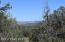 265 Sierra Verde Ranch, Seligman, AZ 86337