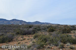 Photo of 10754 E Rocky Hill Road, Dewey, AZ a vacant land listing for 1.72 acres
