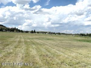 11891 E State Route 69, Prescott Valley, AZ 86327