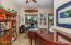 Wonderful guest casita or private office