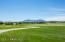 Jay Morrish designed championship golf course