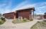 5155 W Mirandas Way, Prescott, AZ 86305