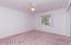 5843 N Foxglove Place, Prescott, AZ 86305