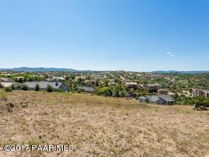 561 S Lakeview Drive, Prescott, AZ 86301