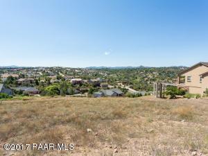 579 S Lakeview Drive, Prescott, AZ 86301