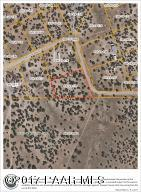 Photo of 25675 Granada Road, Seligman, AZ a vacant land listing for 1.52 acres