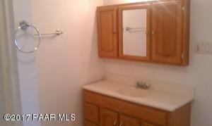 Photo of 9425 E Chestnut Hill Avenue, Dewey, AZ a single family manufactured home around 1200 Sq Ft., 3 Beds, 2 Baths