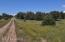 67 Juniper Mountain Ranches, Seligman, AZ 86337