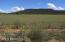0 Signal View Road, Seligman, AZ 86337