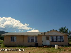 Photo of 790 S Merrill Road, Dewey, AZ a single family home around 1200 Sq Ft., 2 Beds, 0 Baths