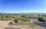 1249 Stack Rock Road, Prescott Valley, AZ 86314
