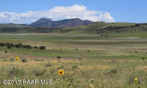 49195 N Williamson Valley Road, Seligman, AZ 86337